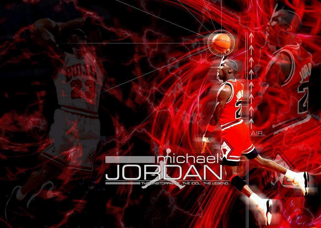 michael jordan hd wallpapers latest hd wallpapers