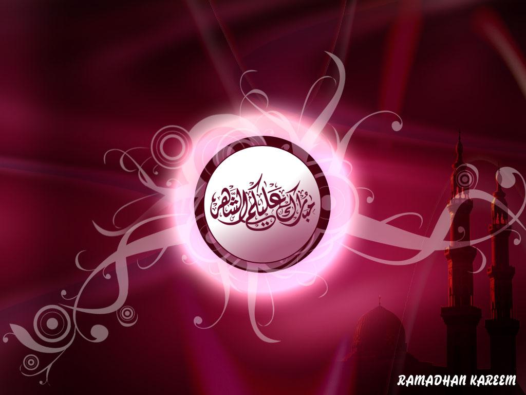 http://4.bp.blogspot.com/-cGwm04LRIV8/TkJgK4CsllI/AAAAAAAAALU/hVl_7-ASyh4/s1600/ramadan-wallpaper-12.jpg
