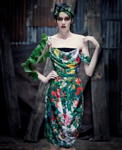 New-Florals-By-Damian-Foxe-For-How-To-Spend-It-Magazine-04