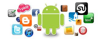 como deixar aplicativos nao compativel com seu android