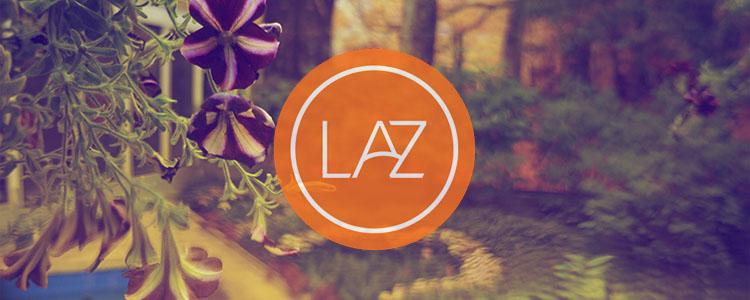5 Barang Elektronik Terbaik di Lazada versi LEVATRA.com