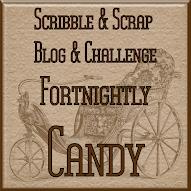 Scribble & Scaps