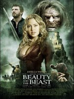 Beauty And The Beast (2010) DVDRip