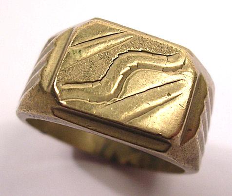 unique gold ring hallmarked 750 jewellry s website. Black Bedroom Furniture Sets. Home Design Ideas