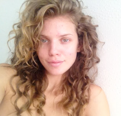 AnnaLynne-McCord-Without-Makeup