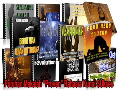 http://rahasiakuncisukses.com/?id=wahyu