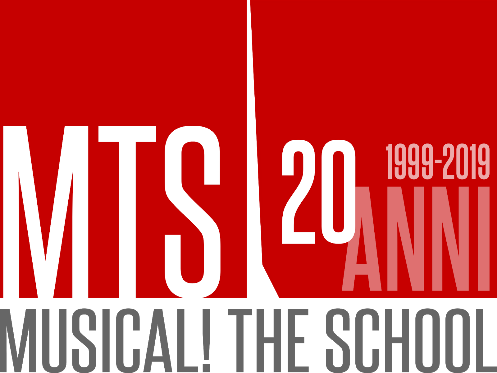 ,TS-MUSICAL! THE SCHOOL