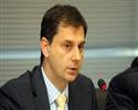 Ο Γ.Γ. Εσόδων κ. Θεοχάρης ανακοίνωσε την παράταση για Φυσικά και Νομικά Πρόσωπα.