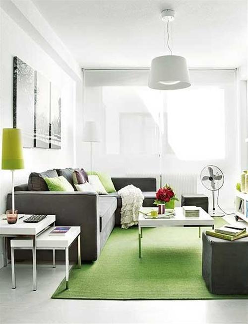 decoracao de apartamentos pequenos imagens : decoracao de apartamentos pequenos imagens:Veja então essas fotos de decoração de apartamentos pequenos :