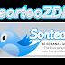 SORTEO ZDM 40 SEMANAS DE ENTRENAMIENTOS PERSONALES GRATIS