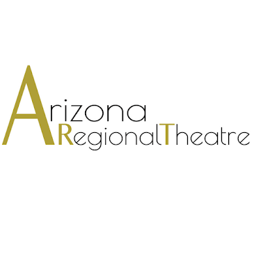 Arizona Regional Theatre