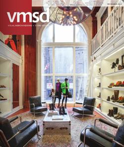 Revista VMSD: Diciembre