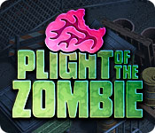 plight of the zombie download game