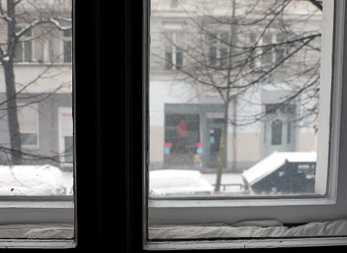 Permalink to Wohnung Kaufen Berlin Friedrichshain