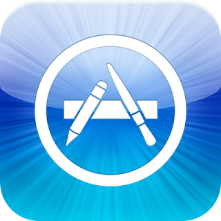 AppStore-Food&amp;Drink