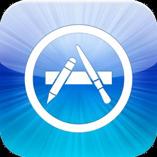 AppStore-Food&Drink