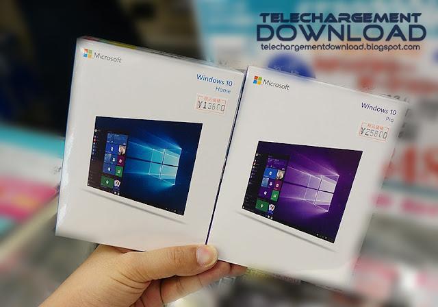 telecharger windows 8.1 pro 64 bits francais gratuit utorrent