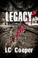 http://lccooperauthor.weebly.com/legacy.html