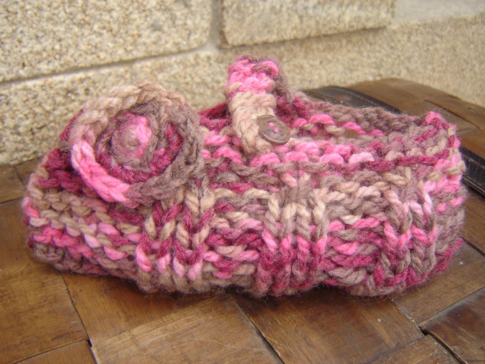 El bosque de lana hoy le damos un punto a los pies Artesania gallega regalos