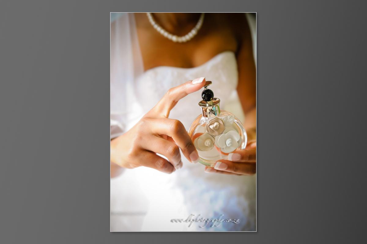 DK Photography DVD+slideshow-102 Cleo & Heinrich's Wedding in D'Aria, Durbanville  Cape Town Wedding photographer