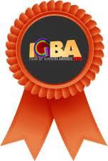 Miglior Blog di Libri - IGBA 2015