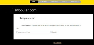 entfernen Twopular.com