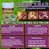 Obat salep anti radang atau inflamasi benjolan wasir