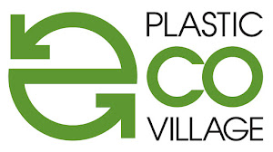 Plastic Eco Village