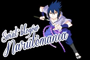 http://swiat-blogow-narutomania.blogspot.com