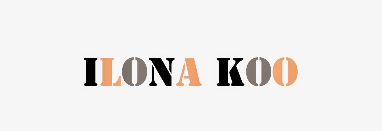 Ilona Koo