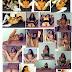 LAGENDA BABY RINA | 18SX
