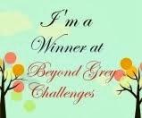 winner yay