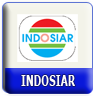 indosiar-live-streaming