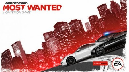 need for speed most wanted hack download android