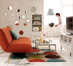 Ideas para decorar una casa r pidamente m s ideas para for Ideas para decorar la casa de tucuman