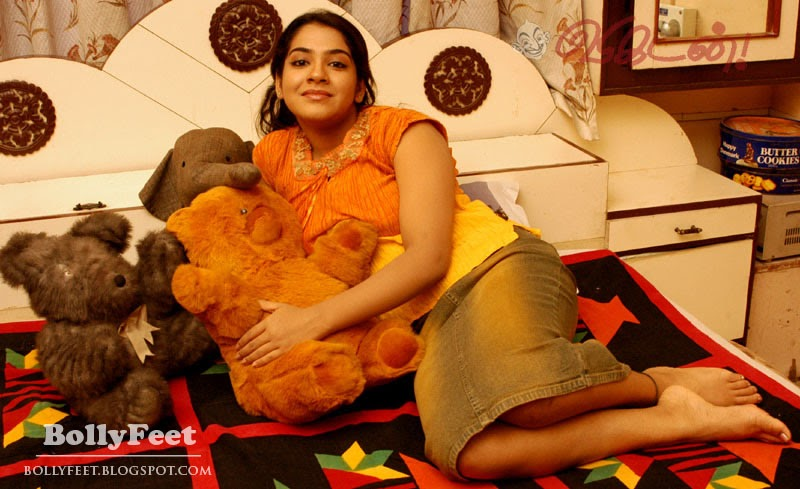 malaysia tamil girl sex videos blogspot