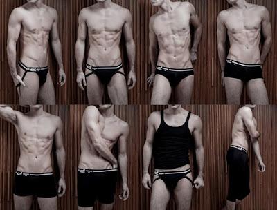 Ropa Interior Masculina BULTO Blog Tienda en Línea - imagenes de ropa interior para hombres