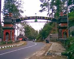 Surabaya Malang Tour