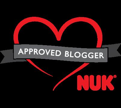 NUK Blogger