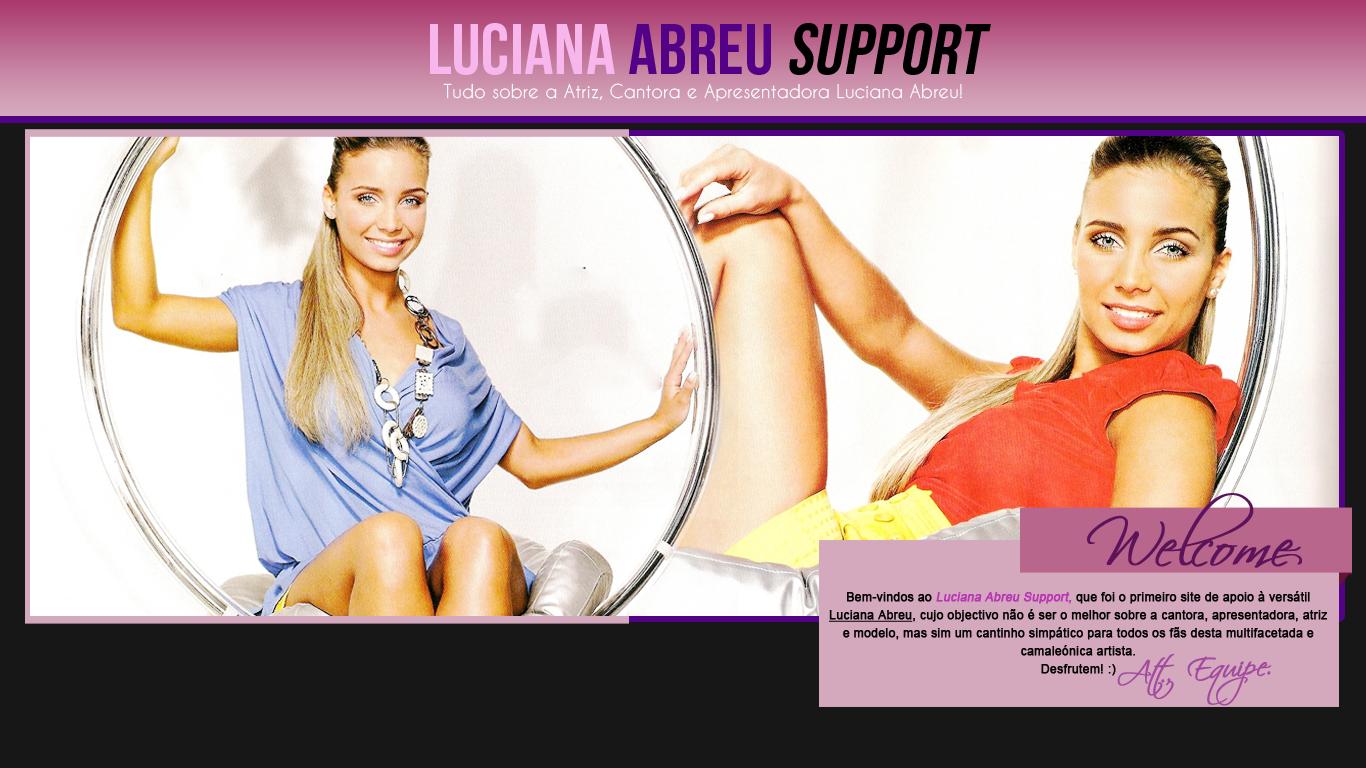 http://4.bp.blogspot.com/-cHOu3NVfir4/URlA375WOXI/AAAAAAAAZ-M/FwQrpG40QwU/s1600/layout.png