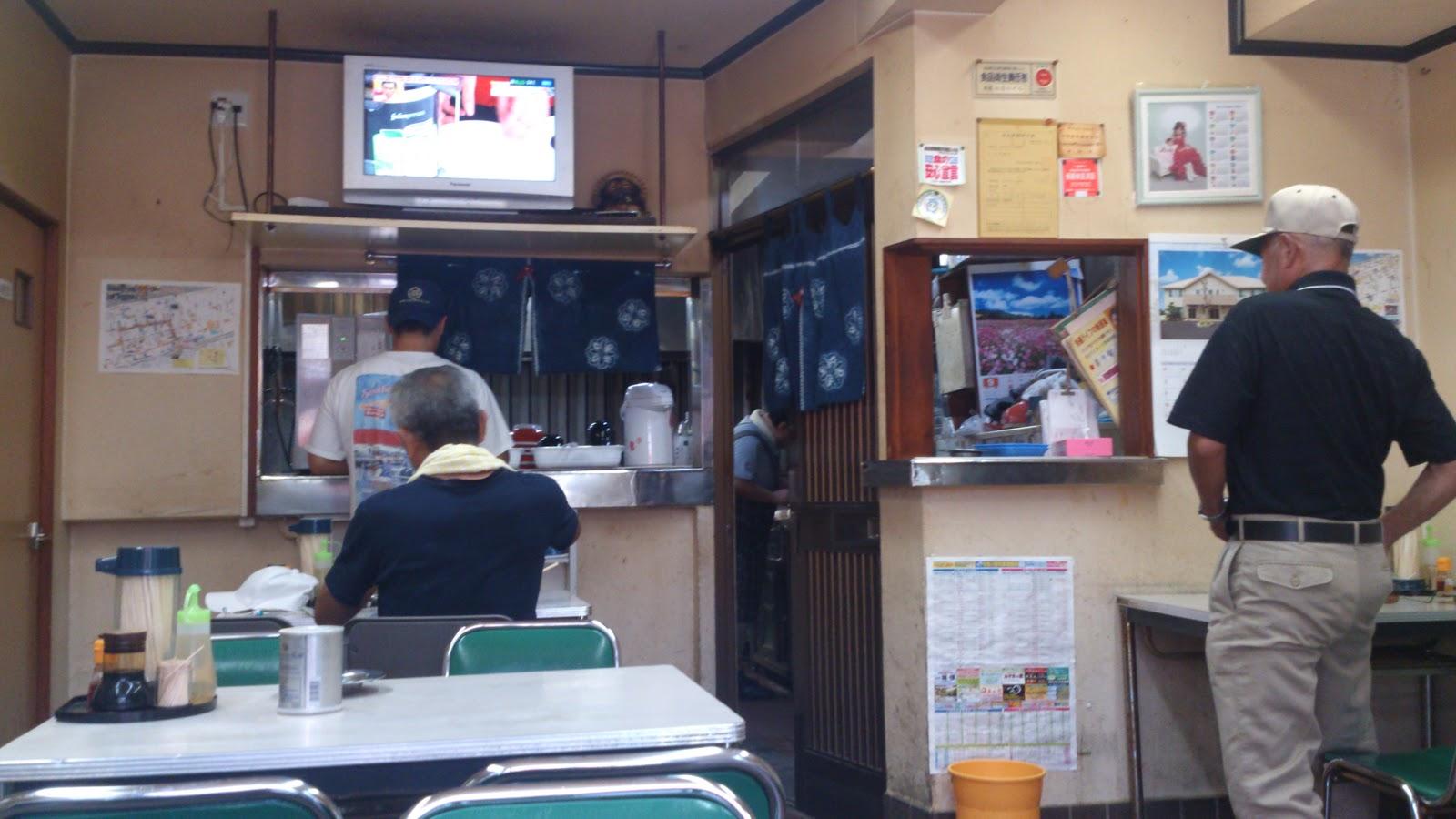 【社会】糸魚川大火、火元の「上海軒」は醤油ラーメンで大繁盛だった [無断転載禁止]©2ch.net ->画像>12枚