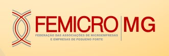 FEMICRO-MG