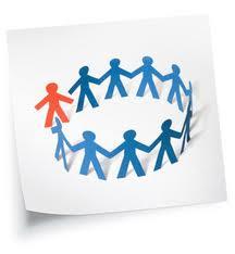 Vitrogres, compromiso social/social integration