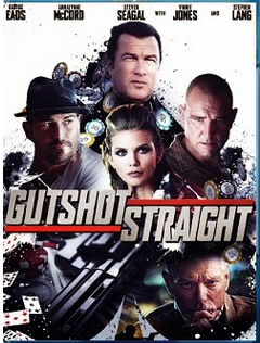 Gutshot Straight 2014 Download Hindi Dubbed Movie 300MB