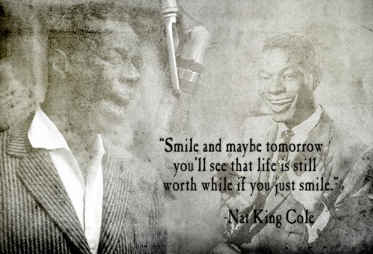 Black history quotes