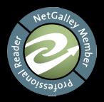 NetGalley Member!