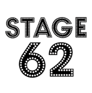 Stage 62 Theatre, Carnegie, PA
