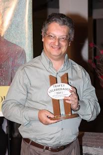 Celebridades 2011