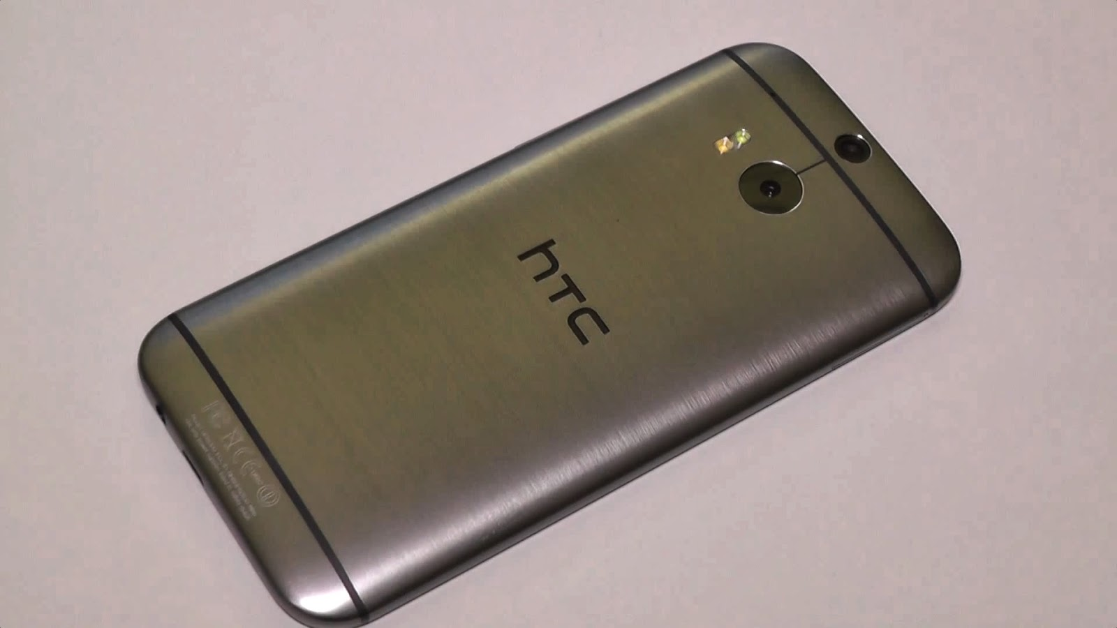 HTC-M8-Leaked-Hands-On