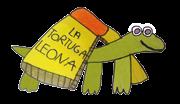 Tortuga Leona